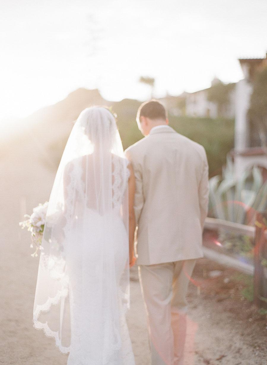 www.santabarbaraweddingstyle.com megan sorel photography bacara resort and spa