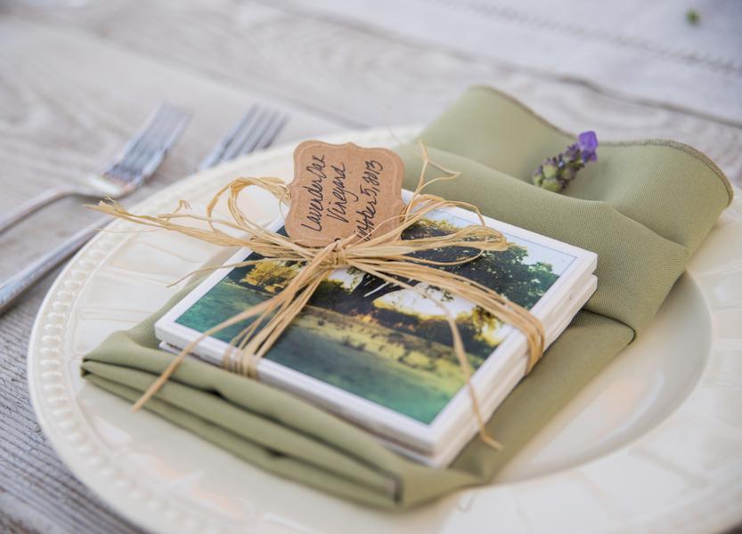 santabarbarawedding.com | photo: Willa Kveta | Santa Ynez Wine Country Wedding Ideas
