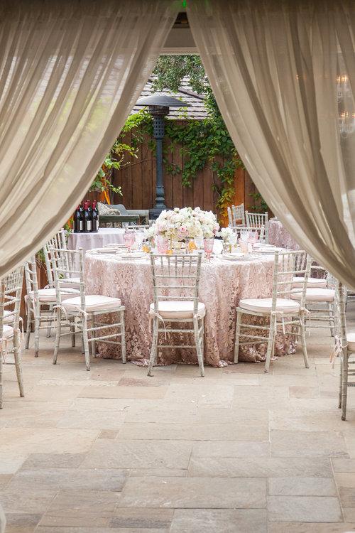 www.santabarbarawedding.com   Melissa Musgrove Photography   Santa Barbara Wedding Photographer   Wedding Photographer   Event Design   Table Design