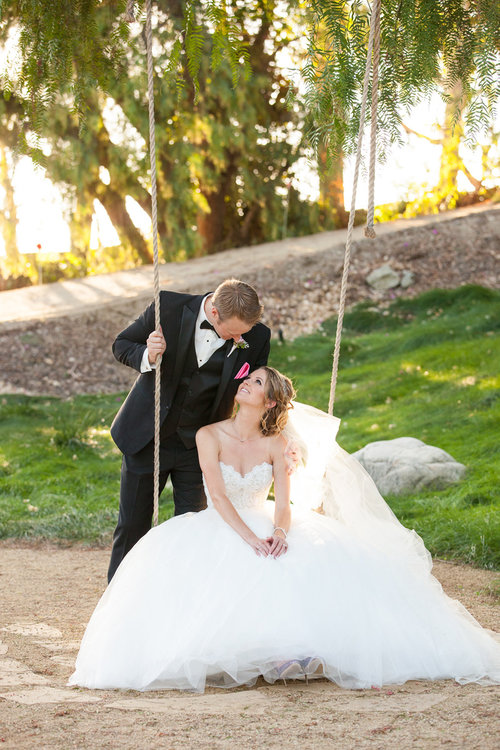 www.santabarbarawedding.com   Melissa Musgrove Photography   Santa Barbara Wedding Photographer   Wedding Photographer   Bride and Groom   Wedding Couple