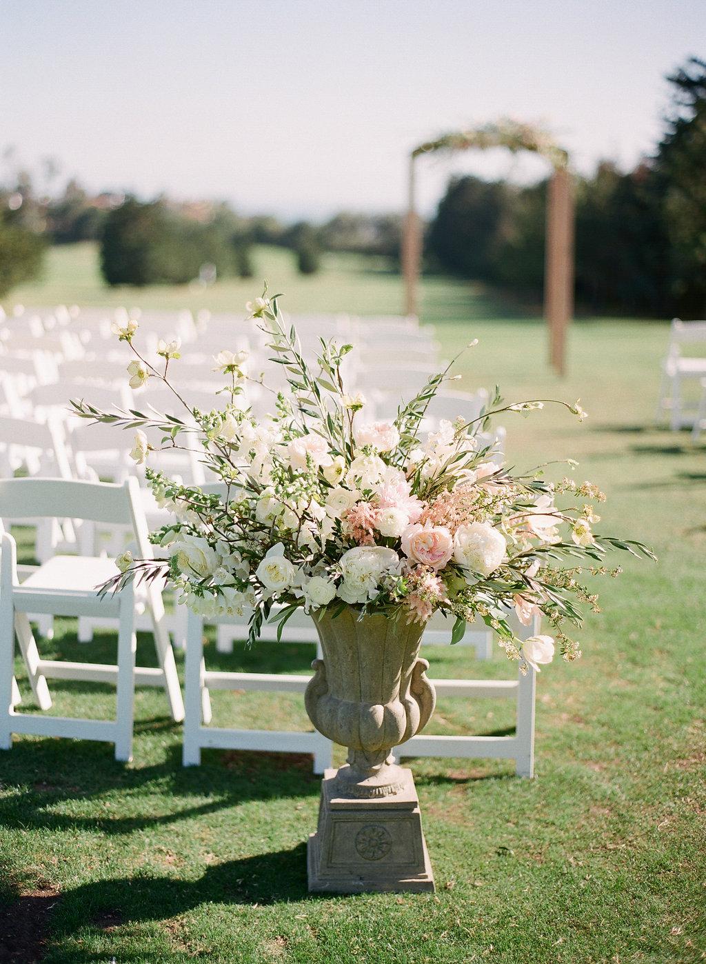 Alix-Steve-Wedding-1213.jpg
