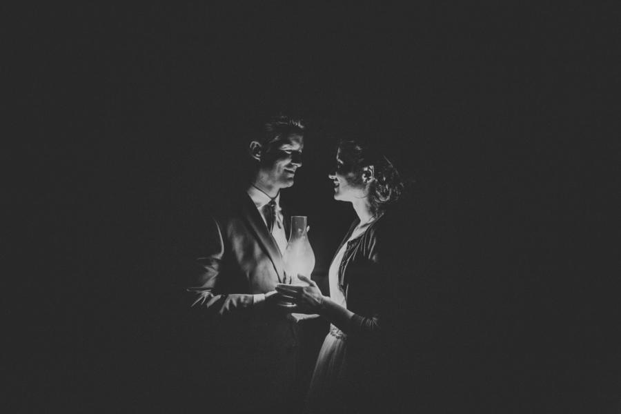 santabarbarwedding.com | Photo: Michael Stephens Photography | Cold Spring Tavern real wedding