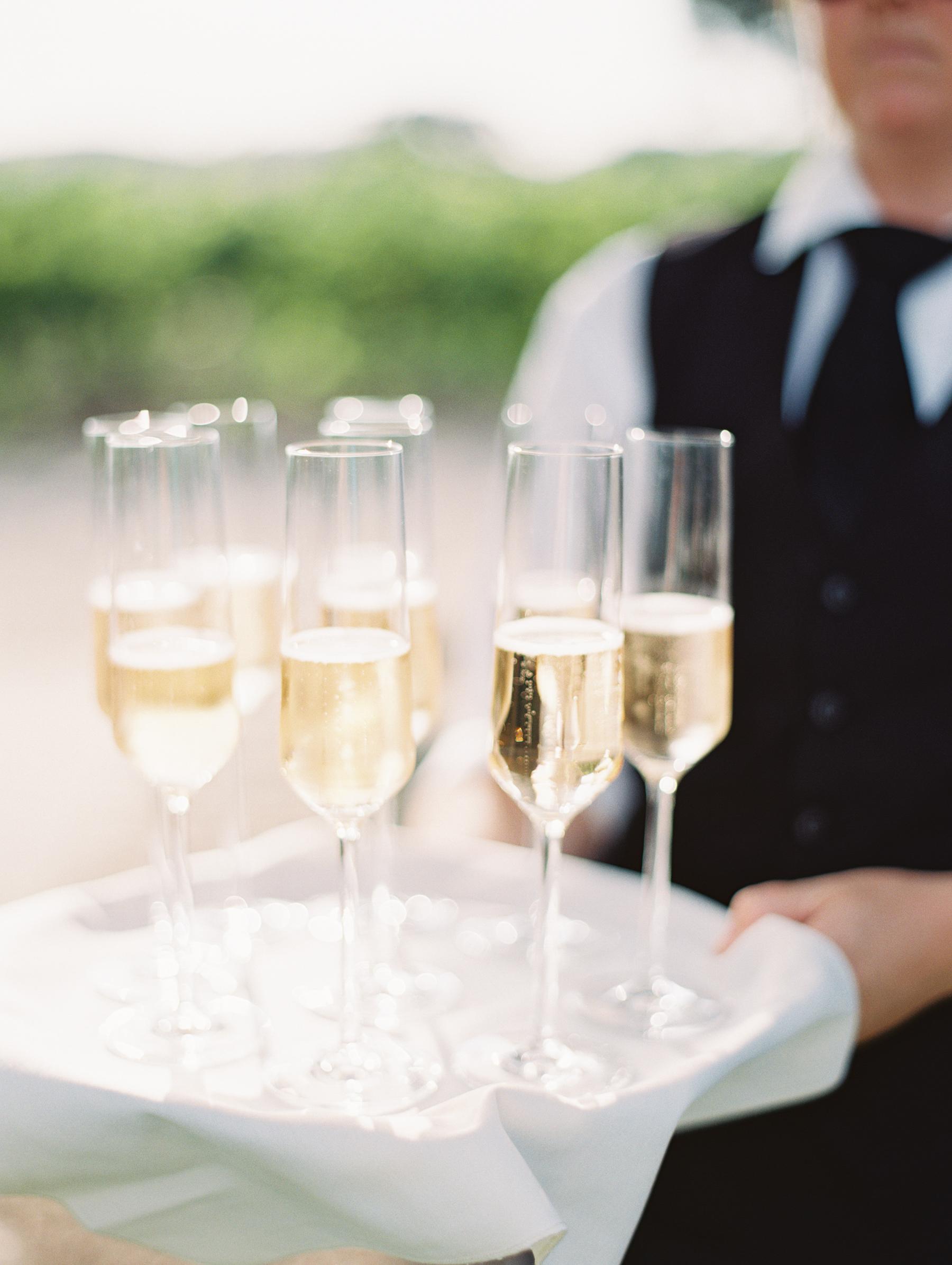 santabarbarwedding.com | Photo: Kurt Boomer | Shades of Gray wedding ideas