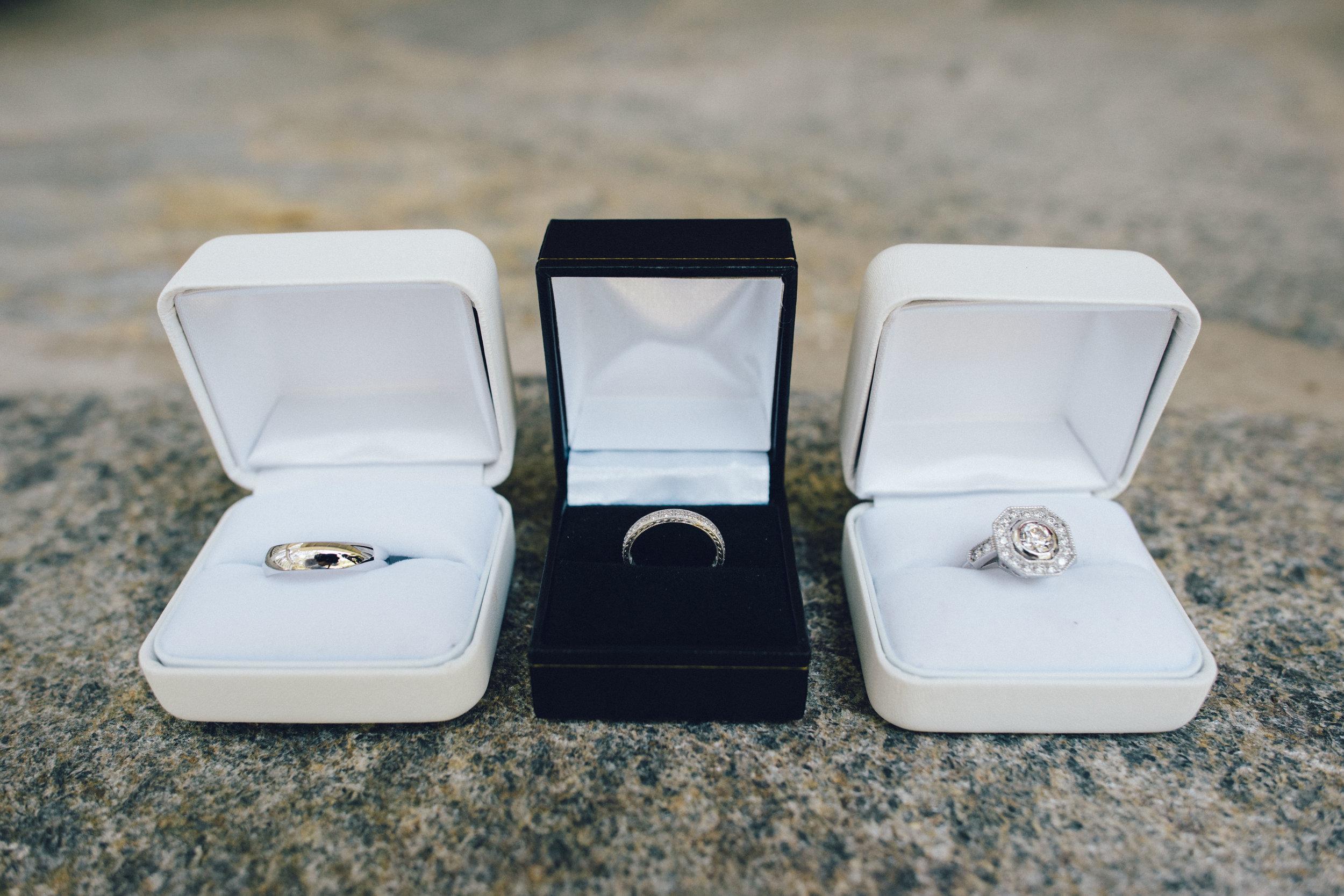 www.santabarbarawedding.com | Pat Moyer Wedding Photography & Films | Santa Barbara Historical Museum | Magnolia Weddings | Camiella Floral Designs | Wedding Rings