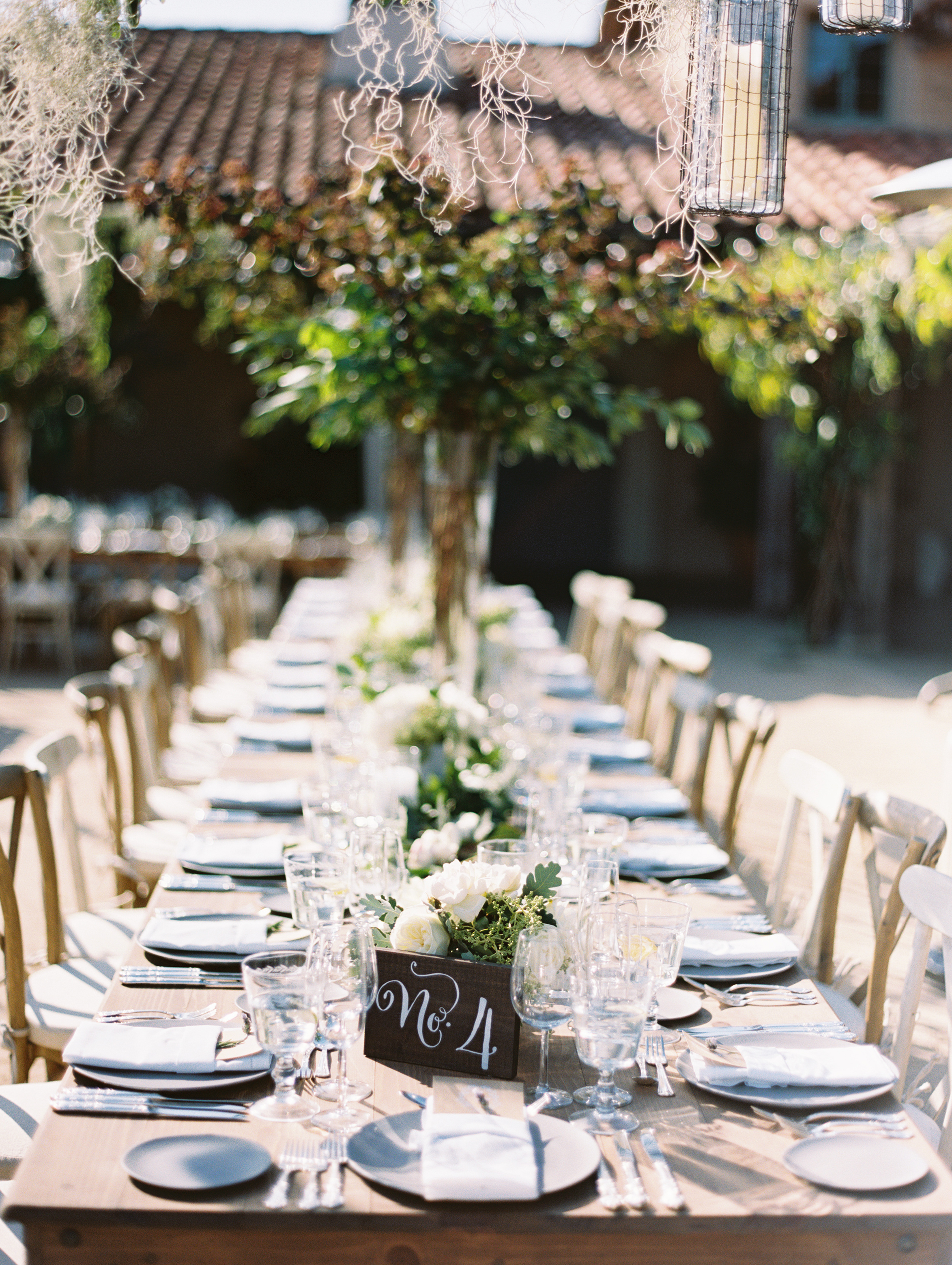www.santabarbarawedding.com | Pat Moyer Wedding Photography & Films | Santa Barbara Historical Museum | Magnolia Weddings | Camiella Floral Designs | Reception