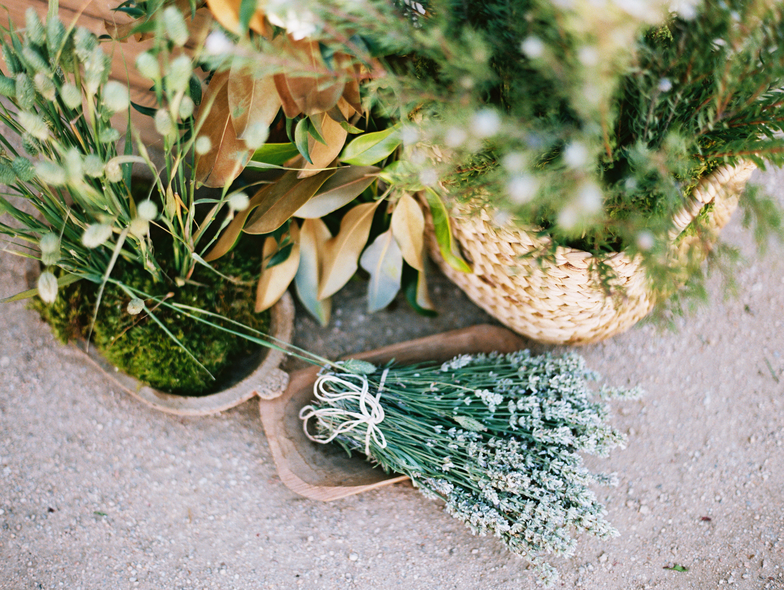 www.santabarbarawedding.com | Pat Moyer Wedding Photography & Films | Santa Barbara Historical Museum | Magnolia Weddings | Camiella Floral Designs