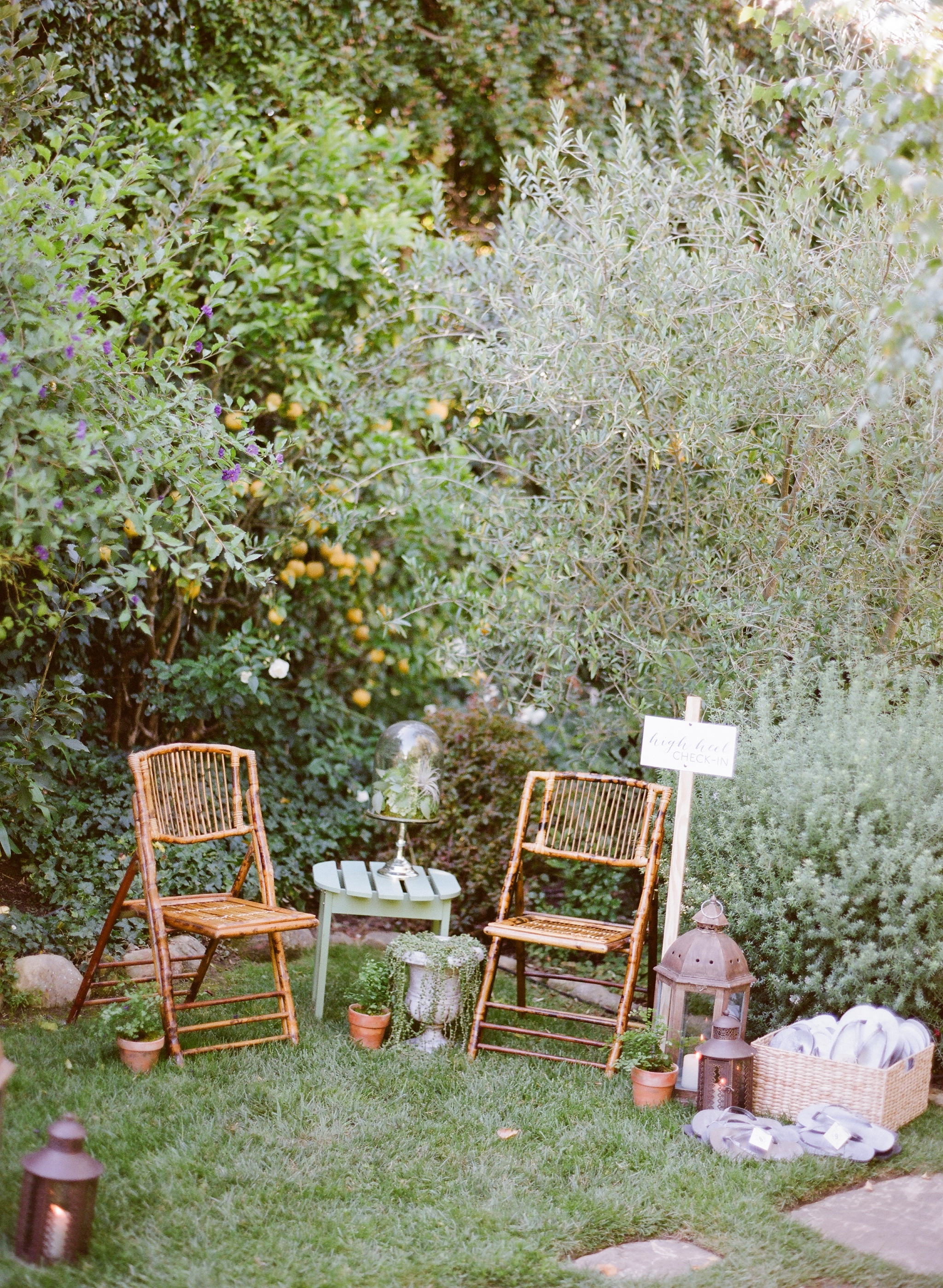 santabarbarawedding.com | Four Seasons Biltmore Wedding in Santa Barbara | Magnolia Event Design | Jose Villa