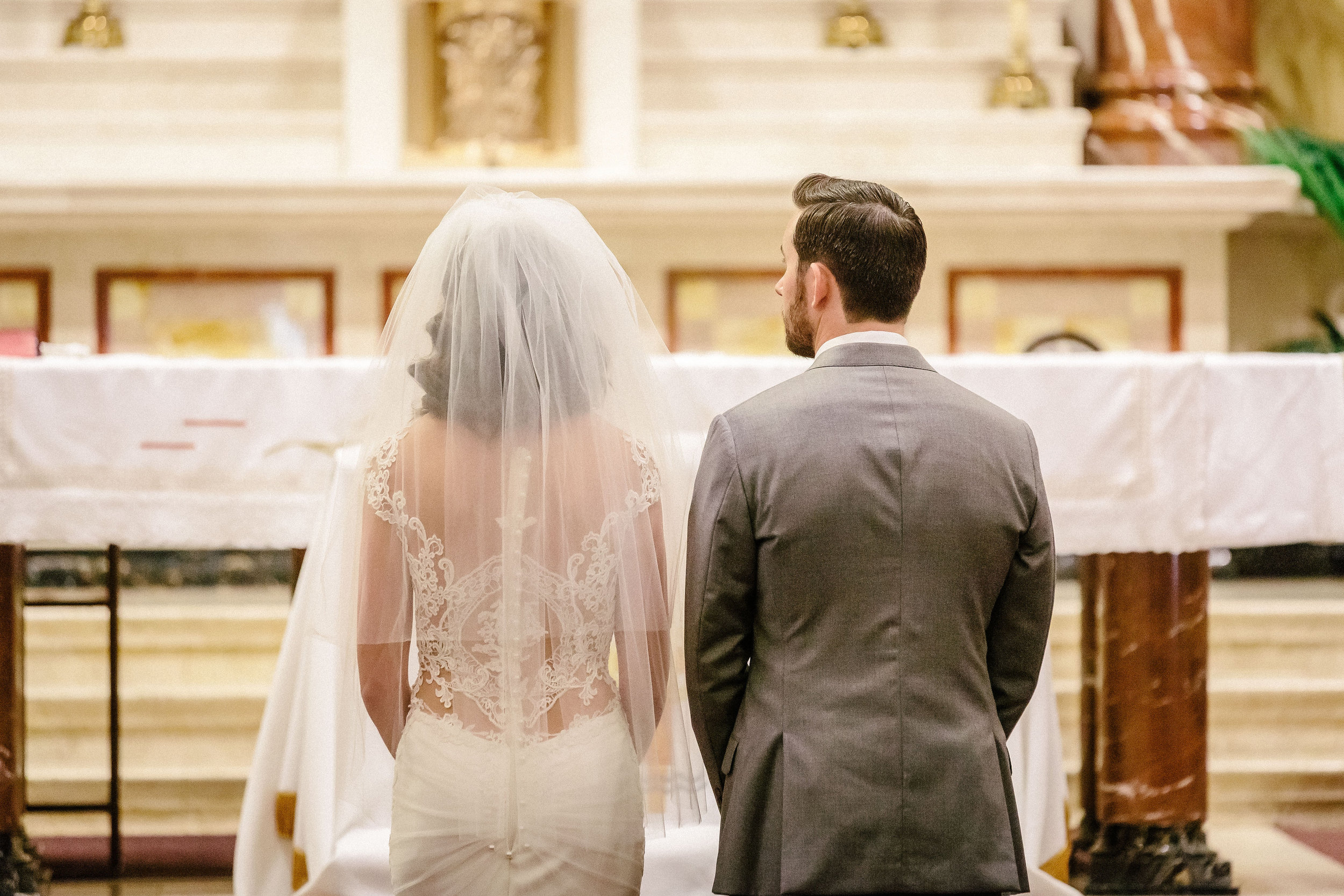 www.santabarbarawedding.com | The Riviera Mansion | Rewind Photography | Ceremony