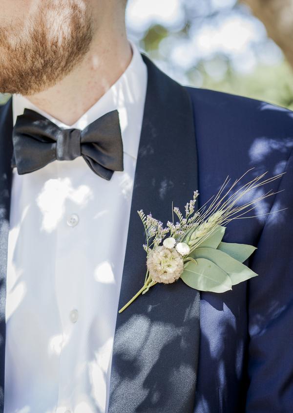 www.santabarbarawedding.com | Willa Kveta Photography | Elings Park | Groom