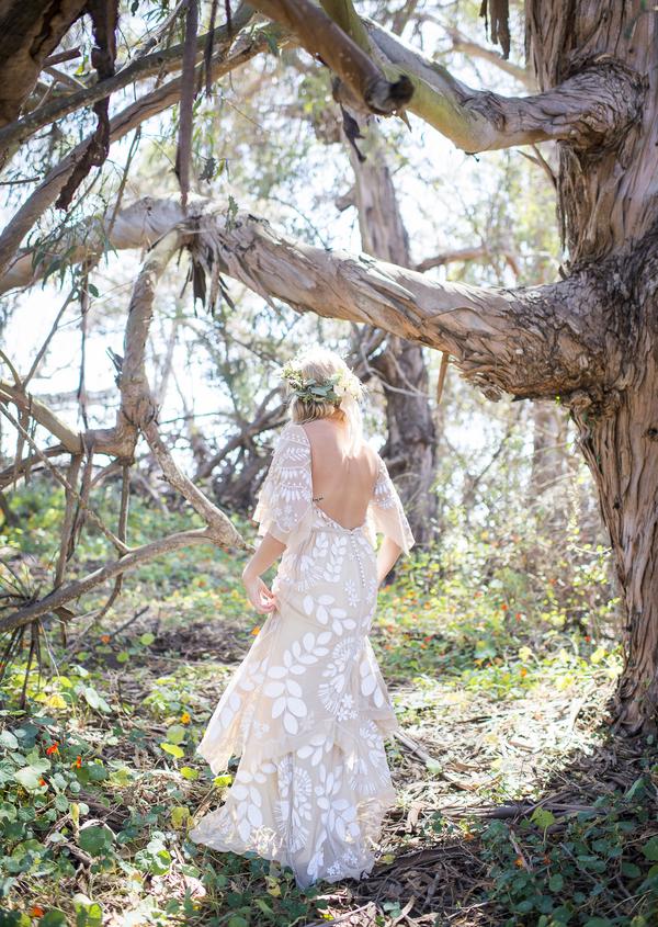 www.santabarbarawedding.com | Willa Kveta Photography | Elings Park | Bride