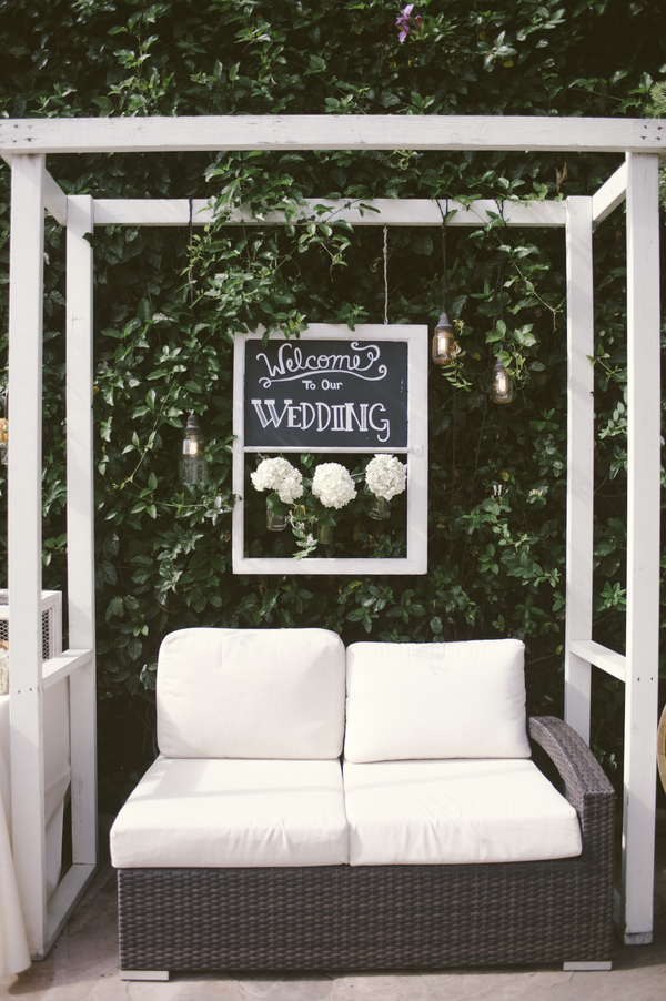 www.santabarbarawedding.com | By Cherry Photography | Rincon Beach Club