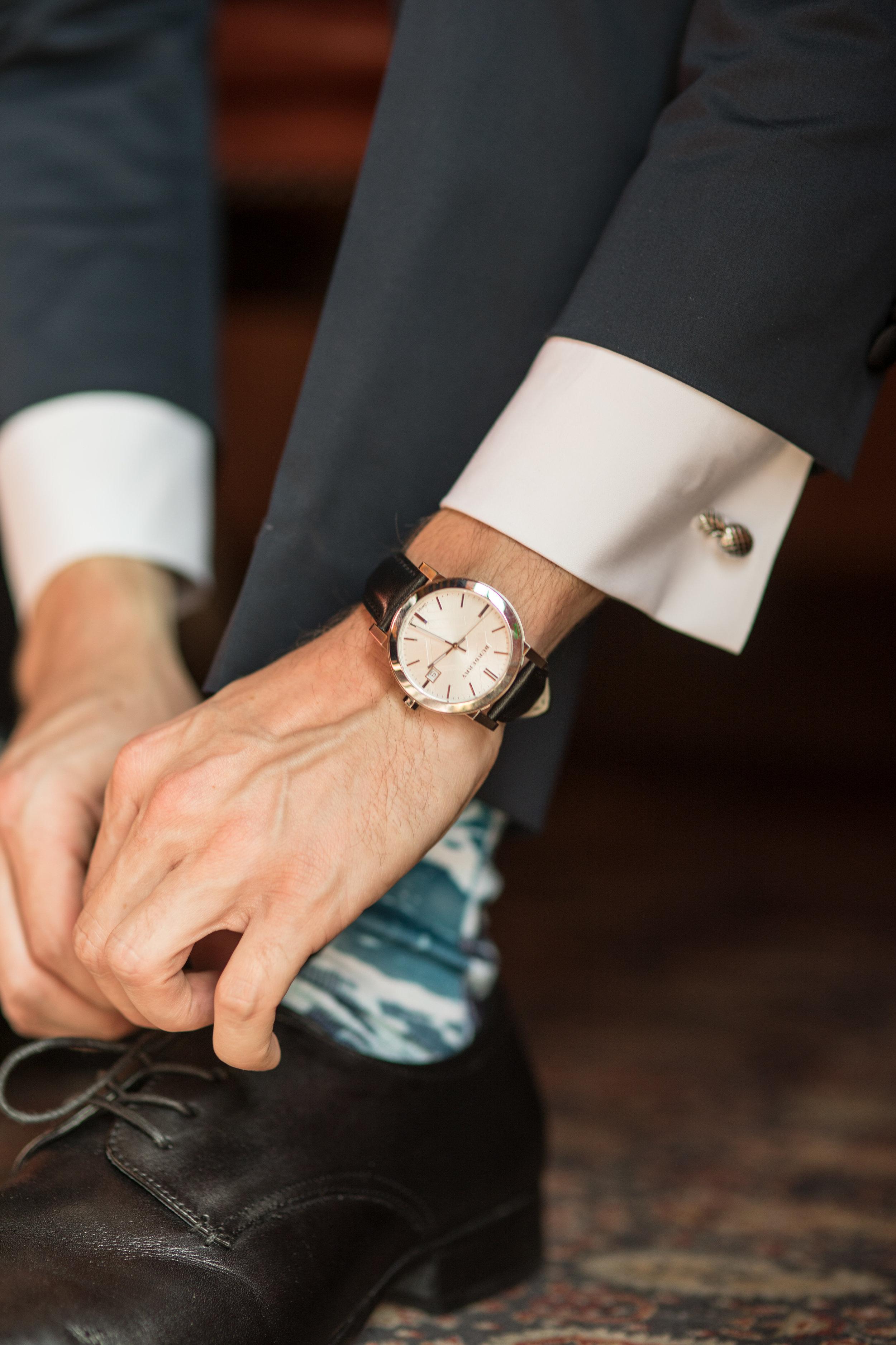 www.santabarbarawedding.com | Waller Weddings | KB Events