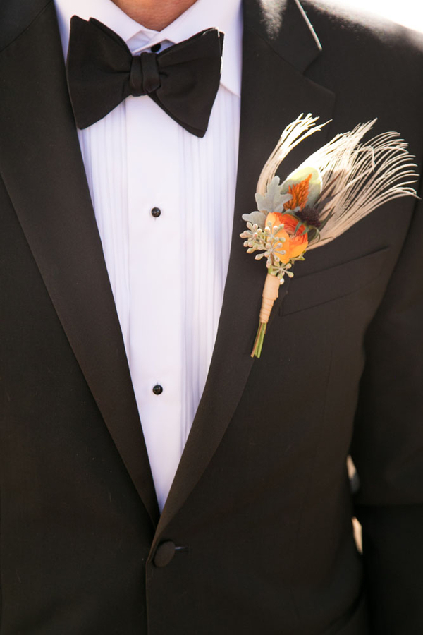 www.santabarbarawedding.com   A. Blake Photography   Groom