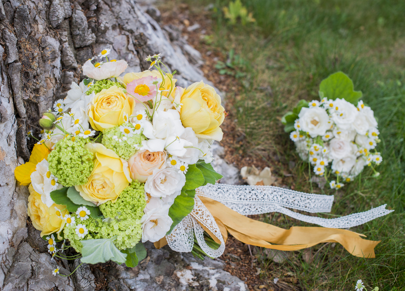 www.santabarbarawedding.com | Willa Kveta Photography | Santa Barbara Polo and Racquet Club | Bridal Bouquet
