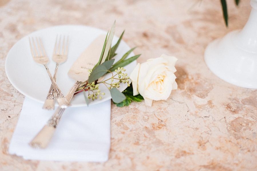 www.santabarbarawedding.com   Grace Kathryn Photography   Sunstone Winery