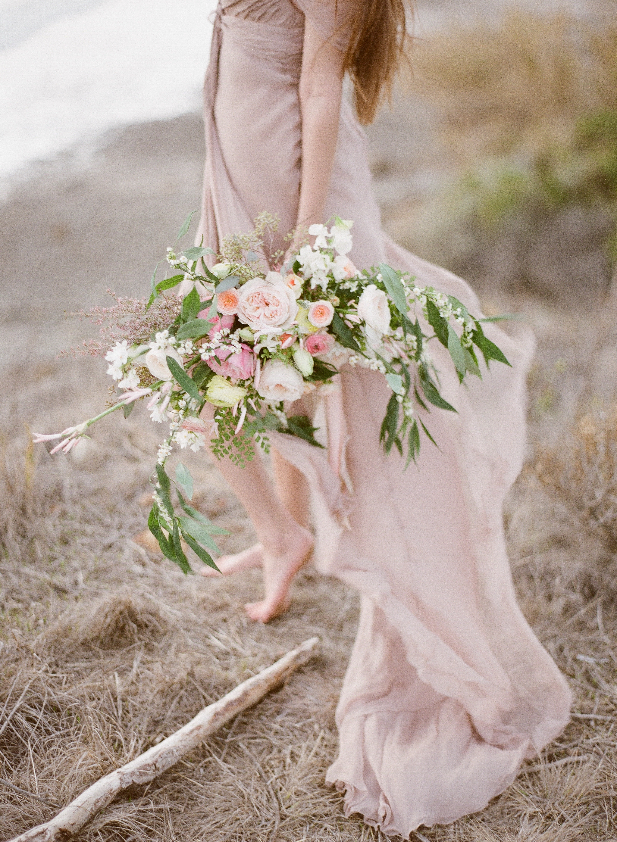 www.santabarbarawedding.com   Megan Sorel Photography   Bride