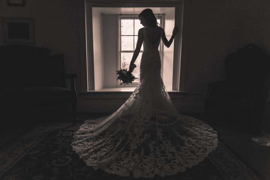 www.santabarbarawedding.com | Kramer Events | Santa Margarita Ranch | Bride