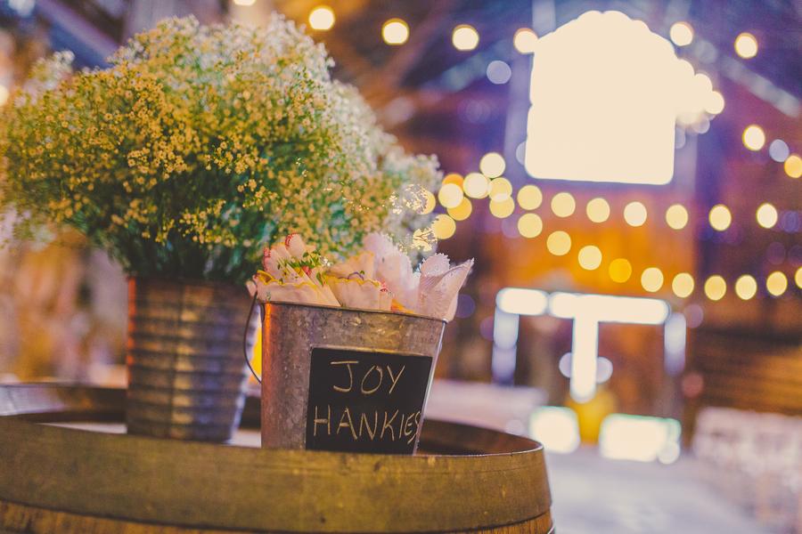 www.santabarbarawedding.com | Kramer Events | Santa Margarita Ranch | Ceremony Details