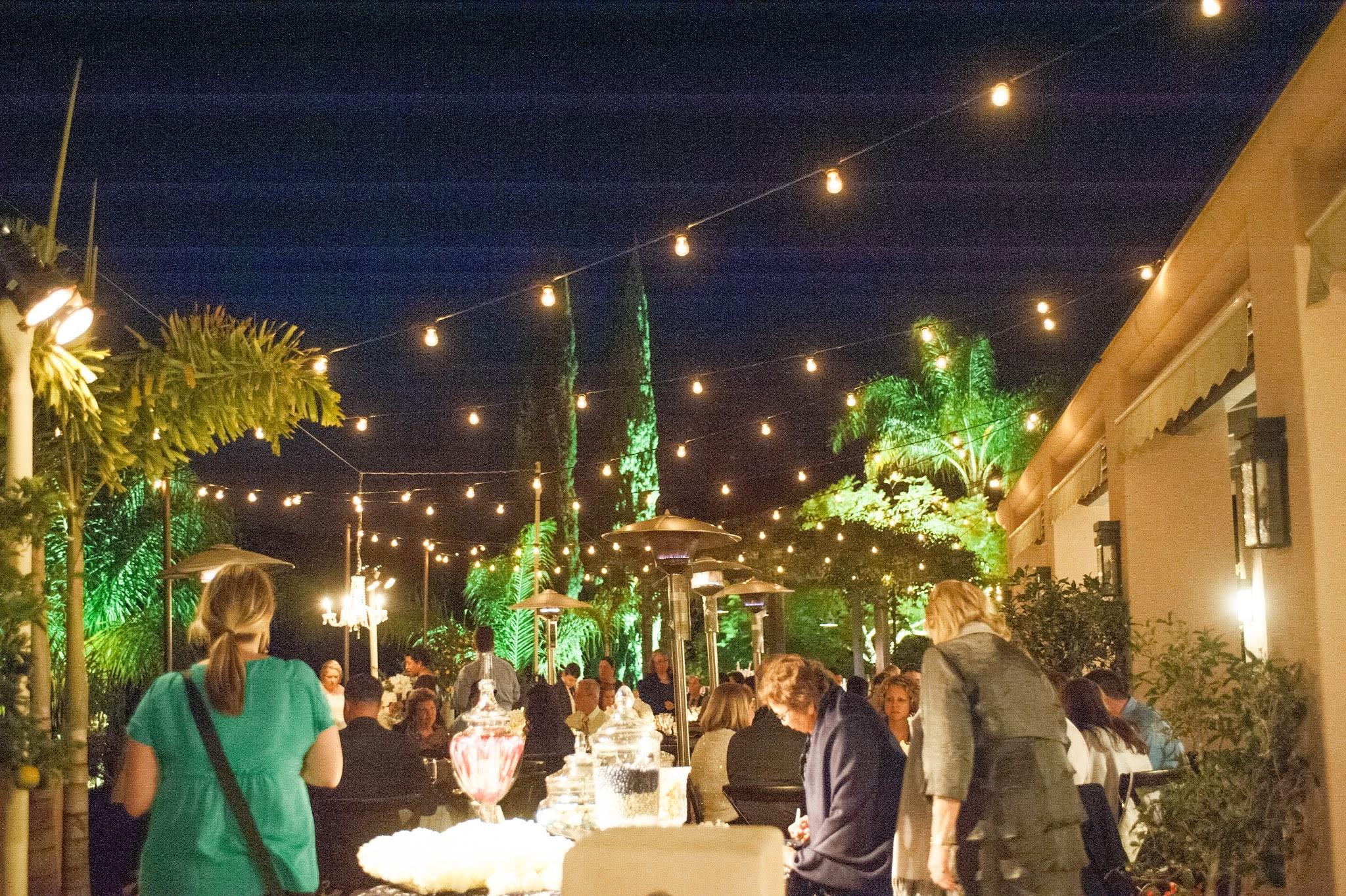 www.santabarbarawedding.com | Andrejka Photography | Villa Verano | Wedding Venue | Private Estate | Dancing | Felici Events