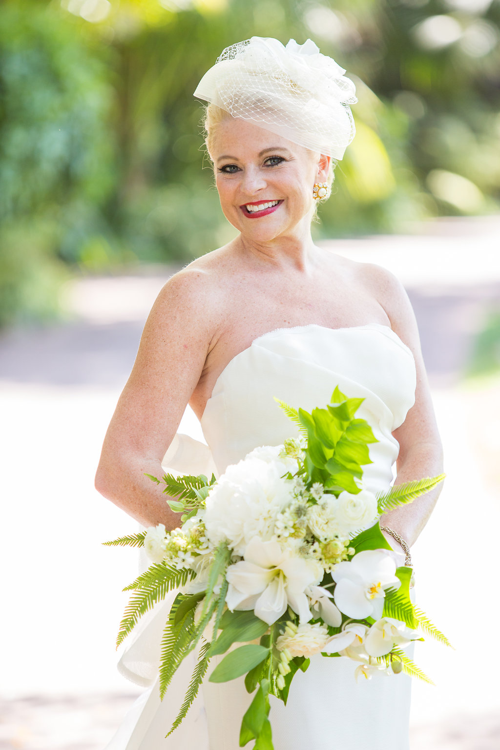 www.santabarbarawedding.com | Melissa Musgrove Photography | Four Seasons Resort The Biltmore | Bride