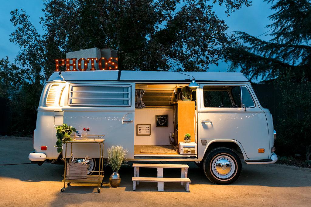 www.santabarbarawedding.com | Jessica Angell Photography | Apple Creek Ranch | Reception Details