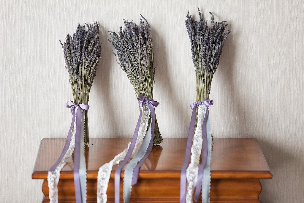 www.santabarbarawedding.com | Felici Events | Melissa Musgrove | El Paseo | Bouquets