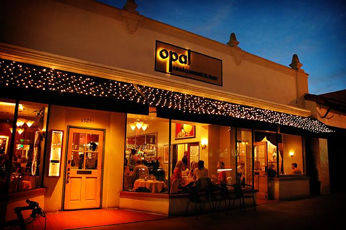 Opal Facade.jpg