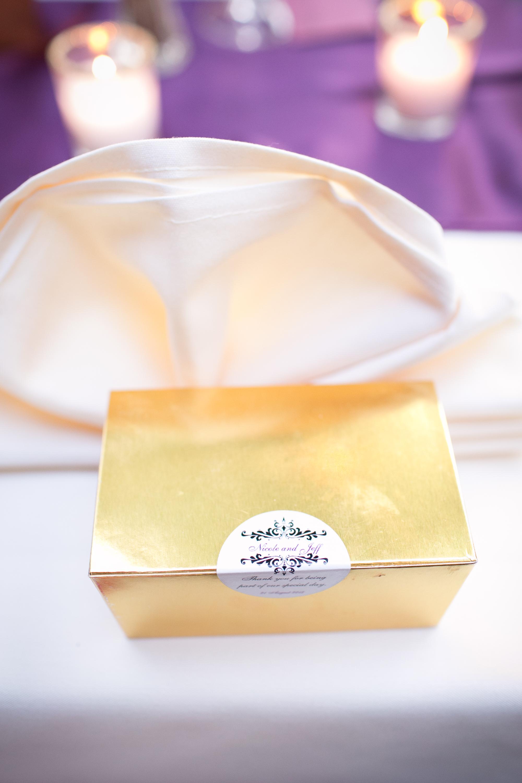 www.santabarbarawedding.com | Kelsey Crews | Felici Events | El Paseo | Reception Details