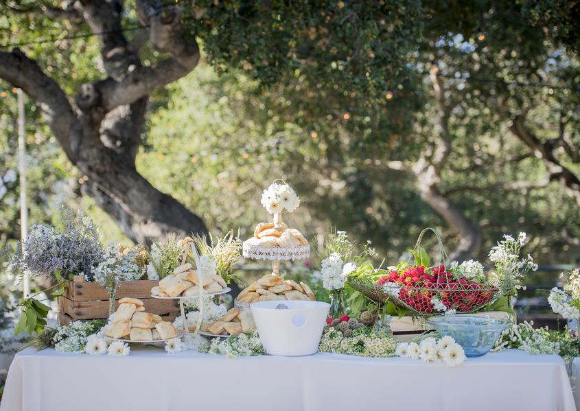 www.santabarbarawedding.com   Elings Park   Willa Kveta