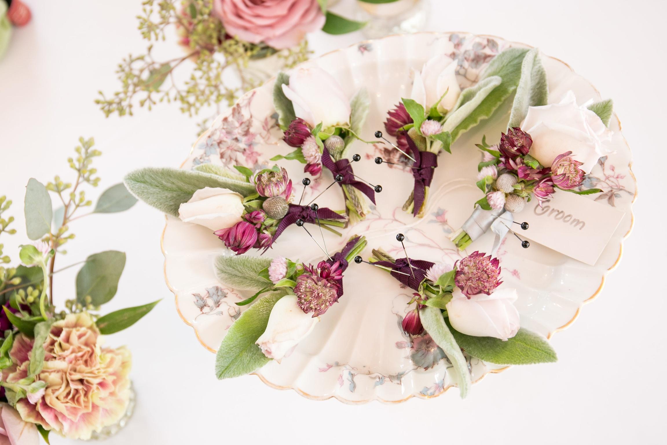 www.santabarbarawedding.com   Melissa Musgrove Photography   Margaret Joan Florals   Bridal Bouquet