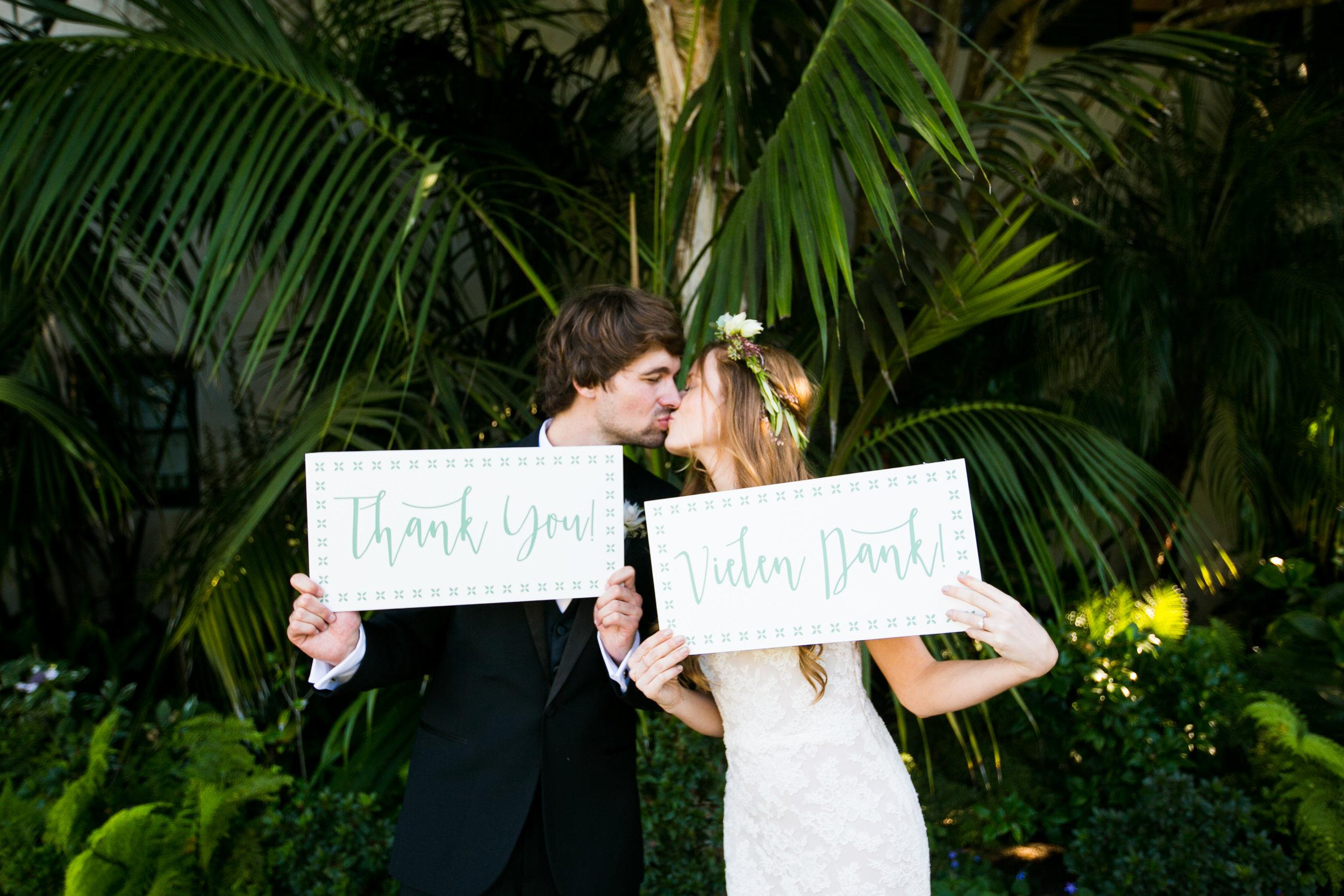 www.santabarbarawedding.com   Four Seasons Santa Barbara   Levine Fox Events   Callaway Gable Photo   Bride and Groom