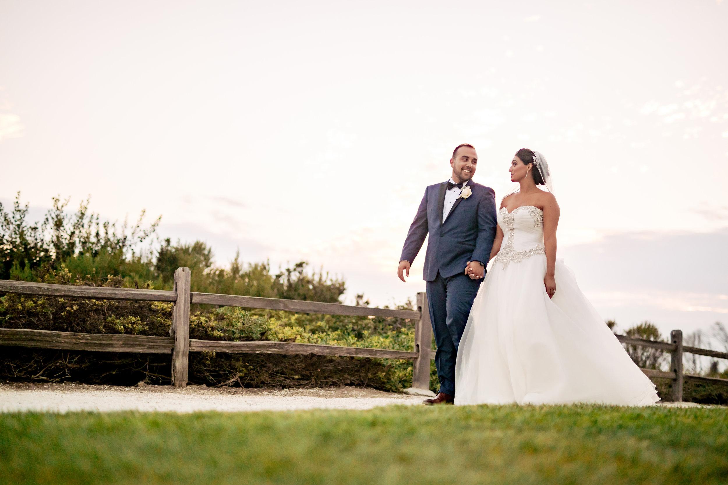 www.santabarbarawedding.com | Bacara Resort | Rewind Photography | Elegant Sofreh Design | Bride and Groom