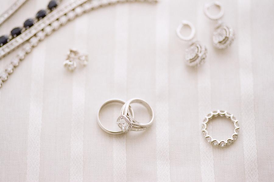 www.santabarbarawedding.com   Dos Pueblos Ranch   Soigne Productions   Lacie Hansen   Wedding Rings