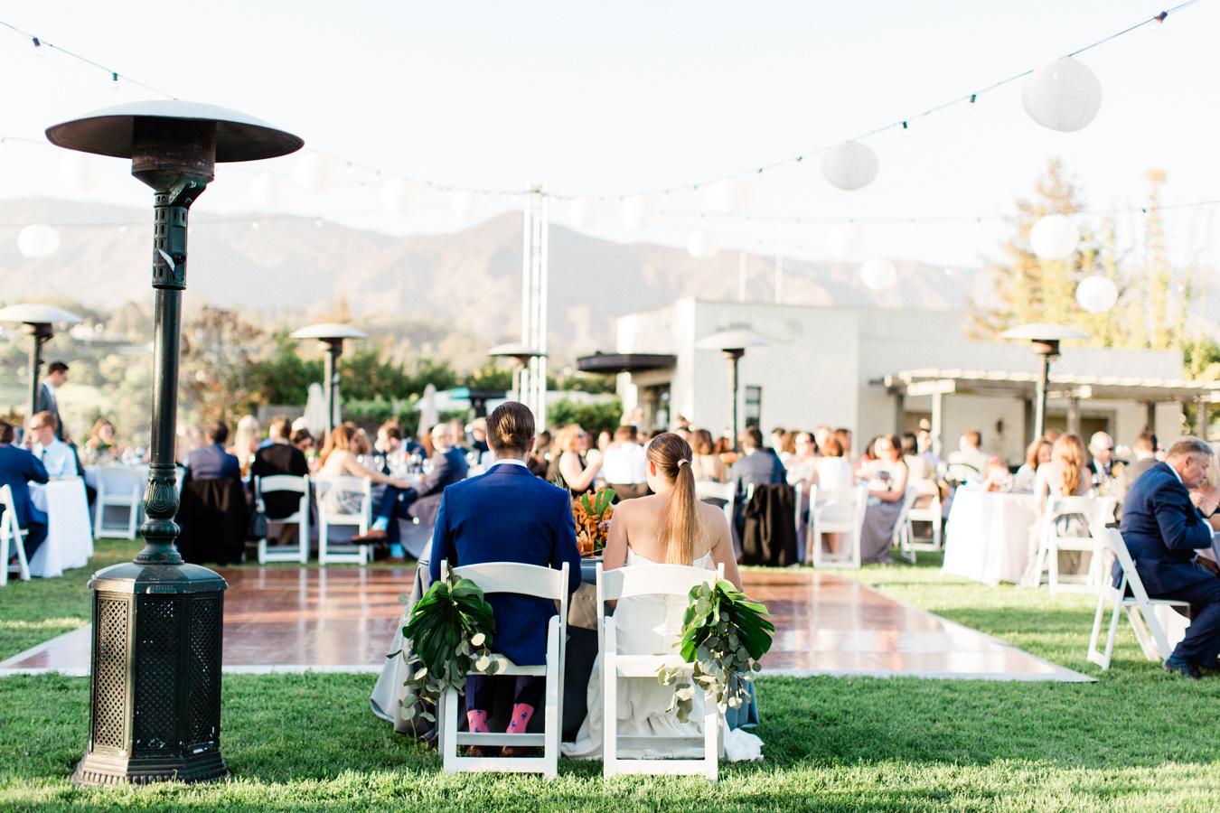 www.santabarbarawedding.com   Laura Ford   Santa Barbara Zoo