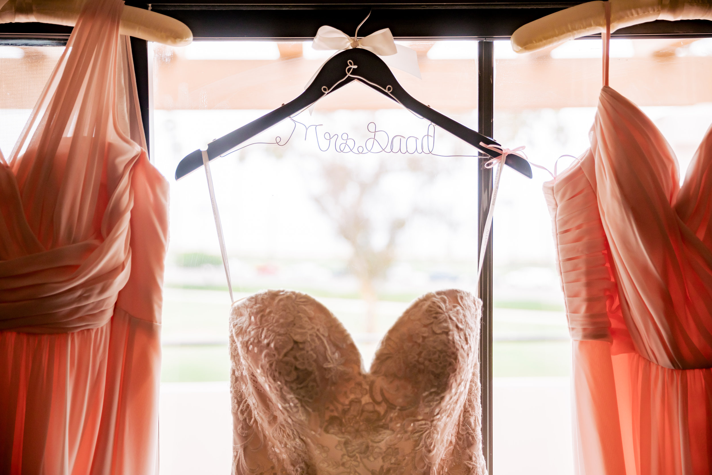 www.santabarbarawedding.com   Rewind Photography   Hilton Santa Barbara Beachfront Resort   Events by M and M   Wedding Gown