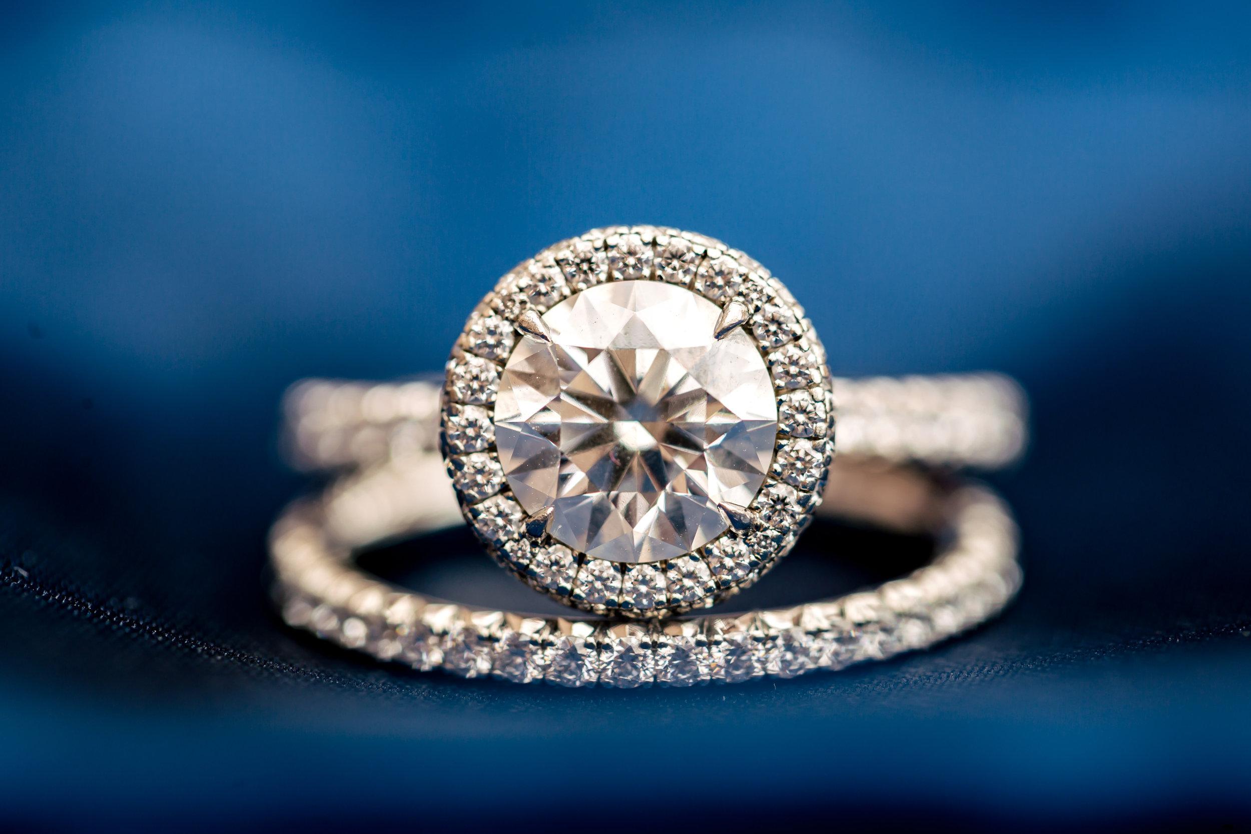 www.santabarbarawedding.com   Rewind Photography   Hilton Santa Barbara Beachfront Resort   Events by M and M   Wedding Rings