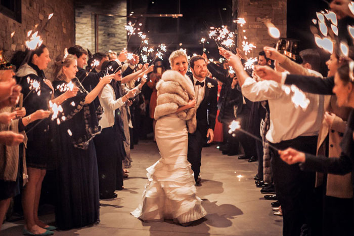 26-real-wedding-at-Presquile-winery-santa-ynez041.jpg