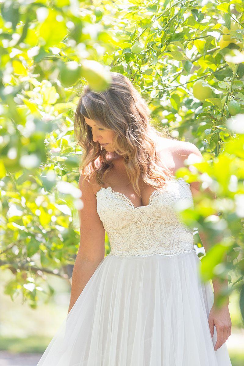 www.santabarbarawedding.com   Phillip Van Nostrand   Casitas Valley Farm   Bride