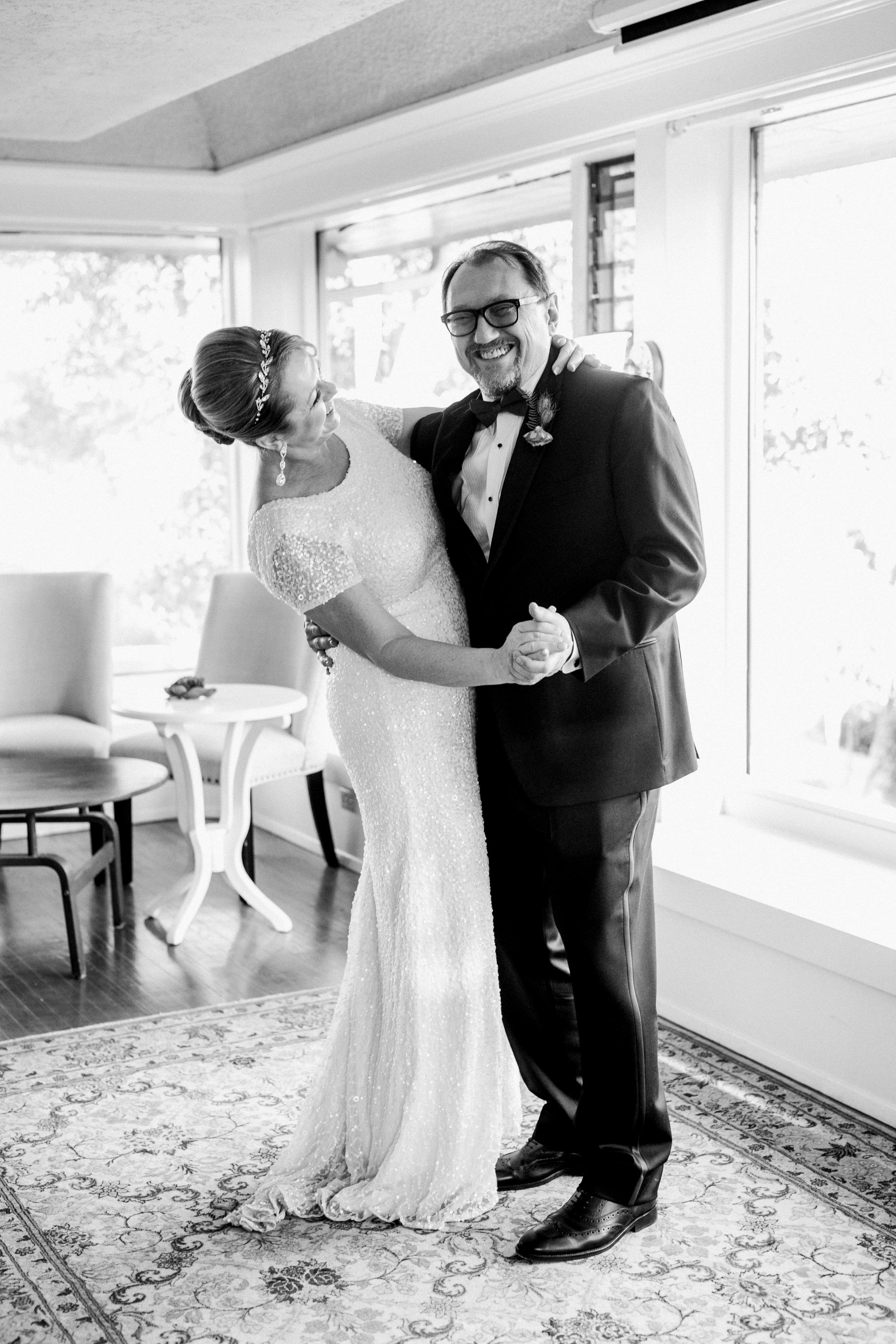 www.santabarbarawedding.com | Anna Delores | Ojai Retreat | Bride and Groom