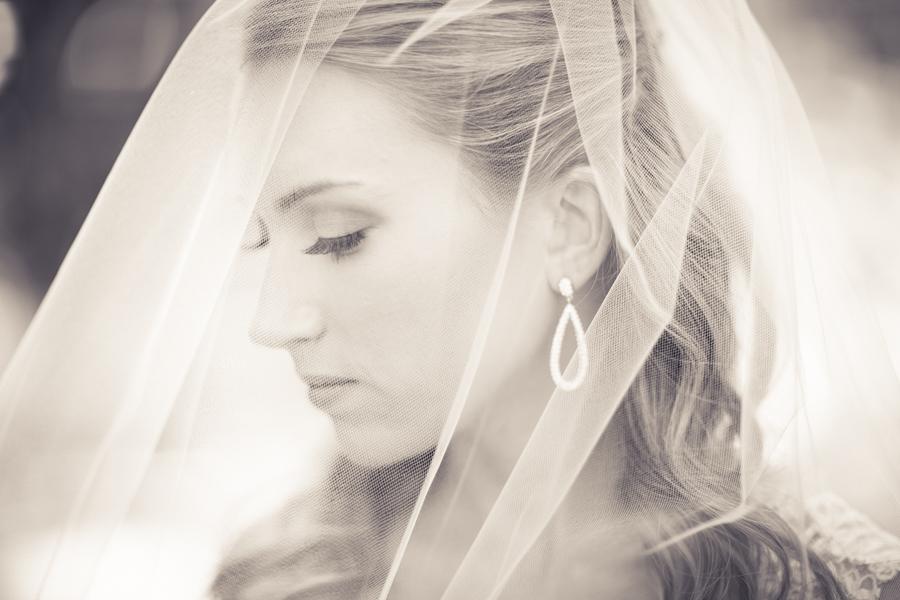 www.santabarbarawedding.com | Belmond El Encanto | Allyson Magda | Bride