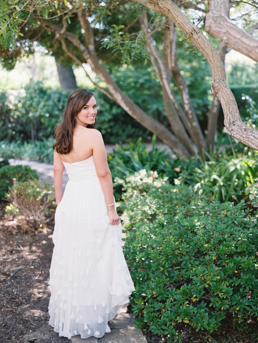 www.santabarbarawedding.com | Soigne Productions | Lane Dittoe | Bride