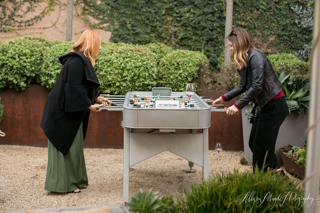 www.SantaBarbaraWedding.com | Presq'uile Winery | Wedding Venue | Allyson Magda Photography