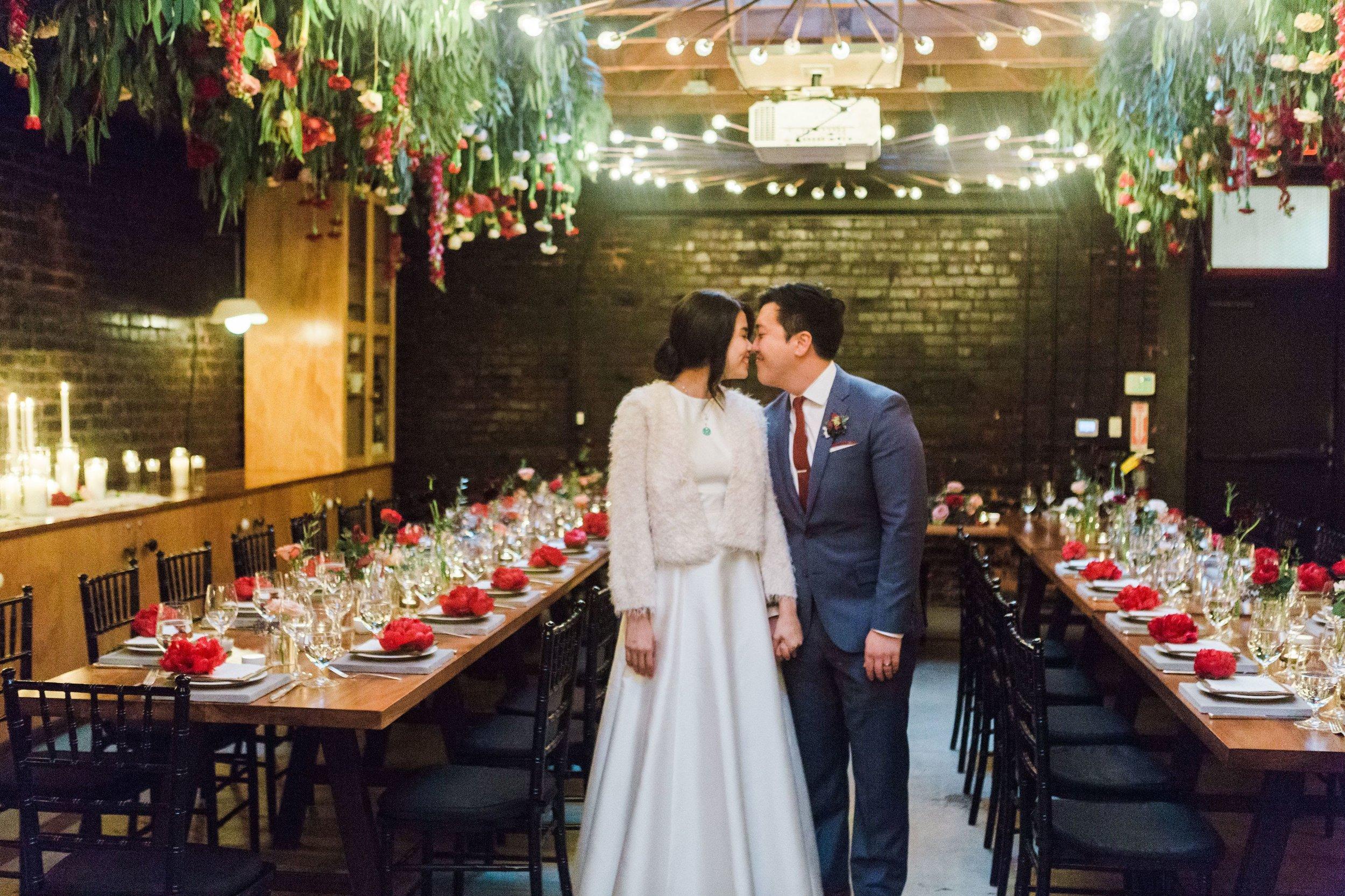 www.santabarbarawedding.com | Acme Hospitality