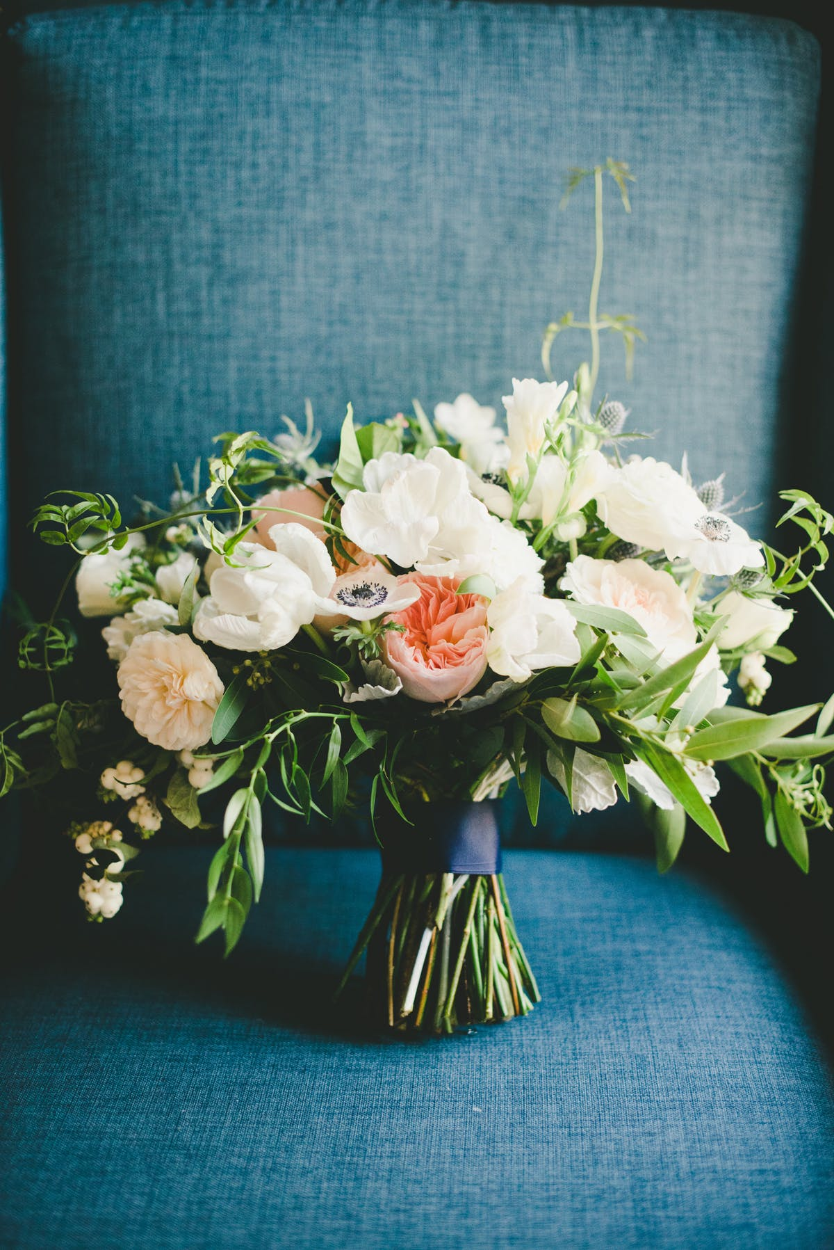 www.santabarbarawedding.com | Bacara Resort & Spa | Alegria By Design | onelove photography | Bridal Bouquet