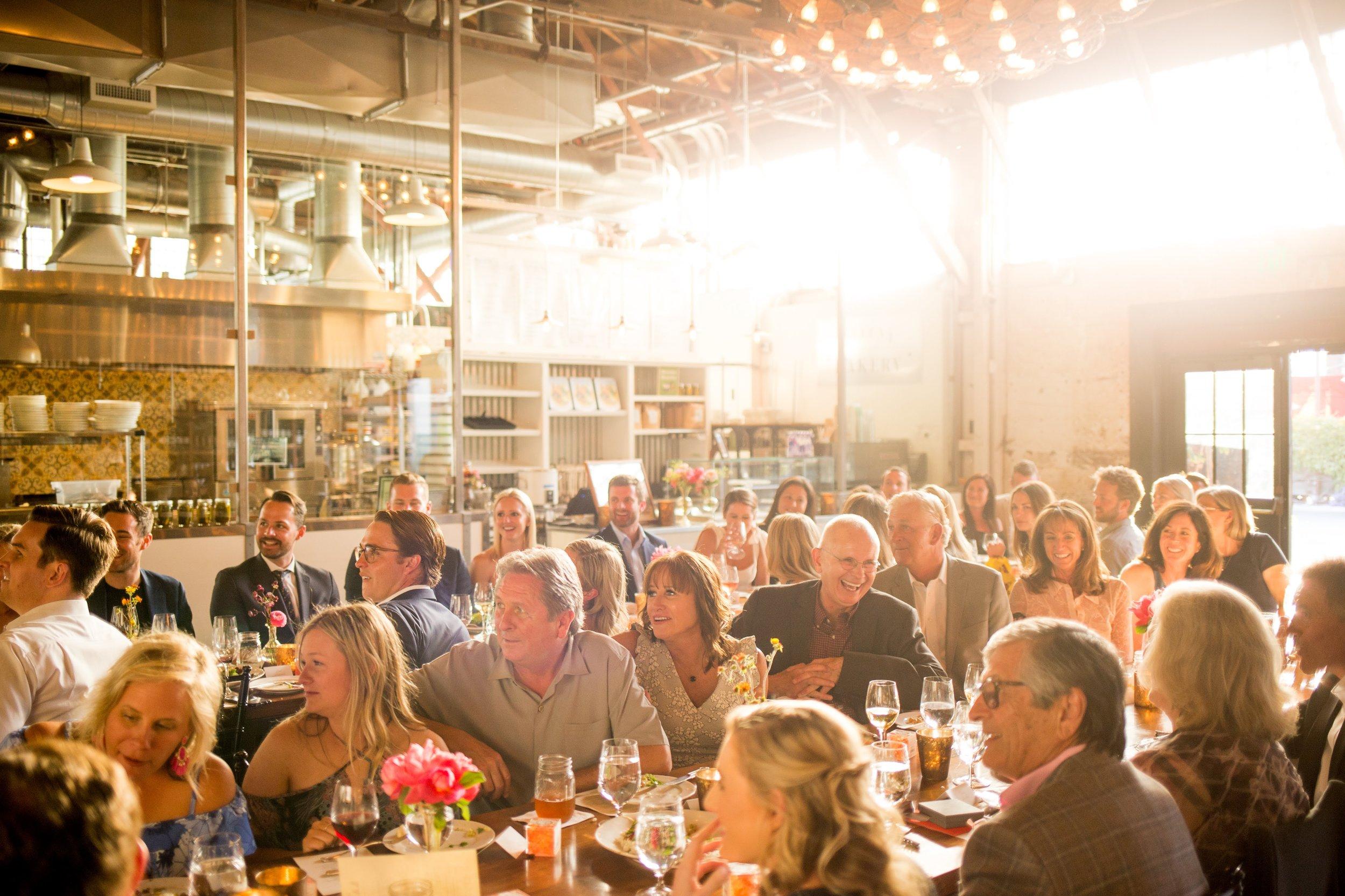 www.santabarbarawedding.com | Santa Barbara Wine Collective