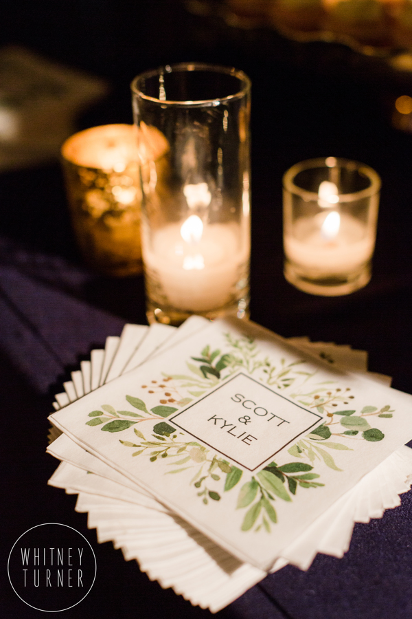 www.santabarbarawedding.com | Whitney Turner Photography | Santa Barbara Historical Museum | Immaginare Events | Ventura Party Rentals | Invitations