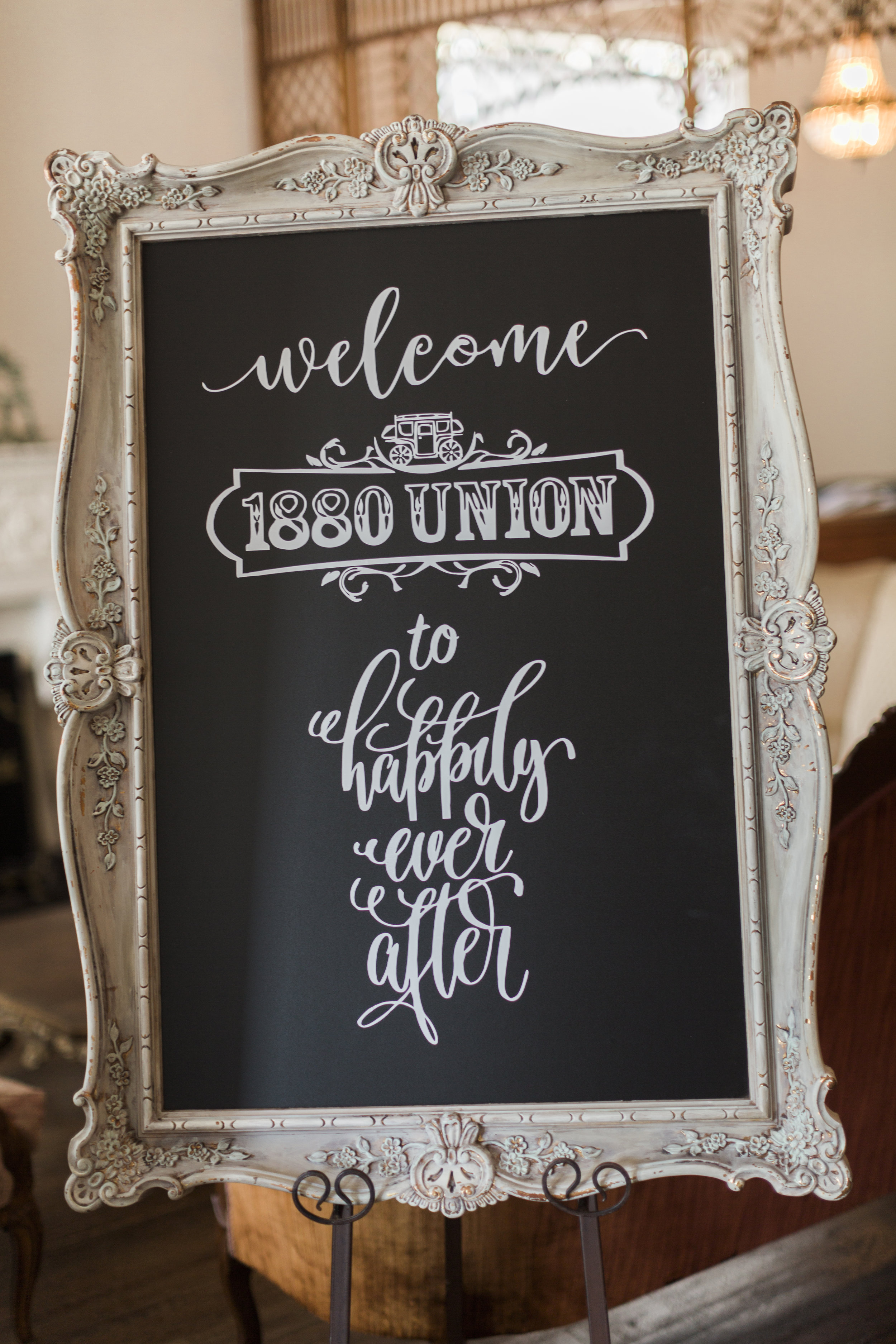 www.santabarbarawedding.com | Danielle Honea | 1880 Union | SBWS Events