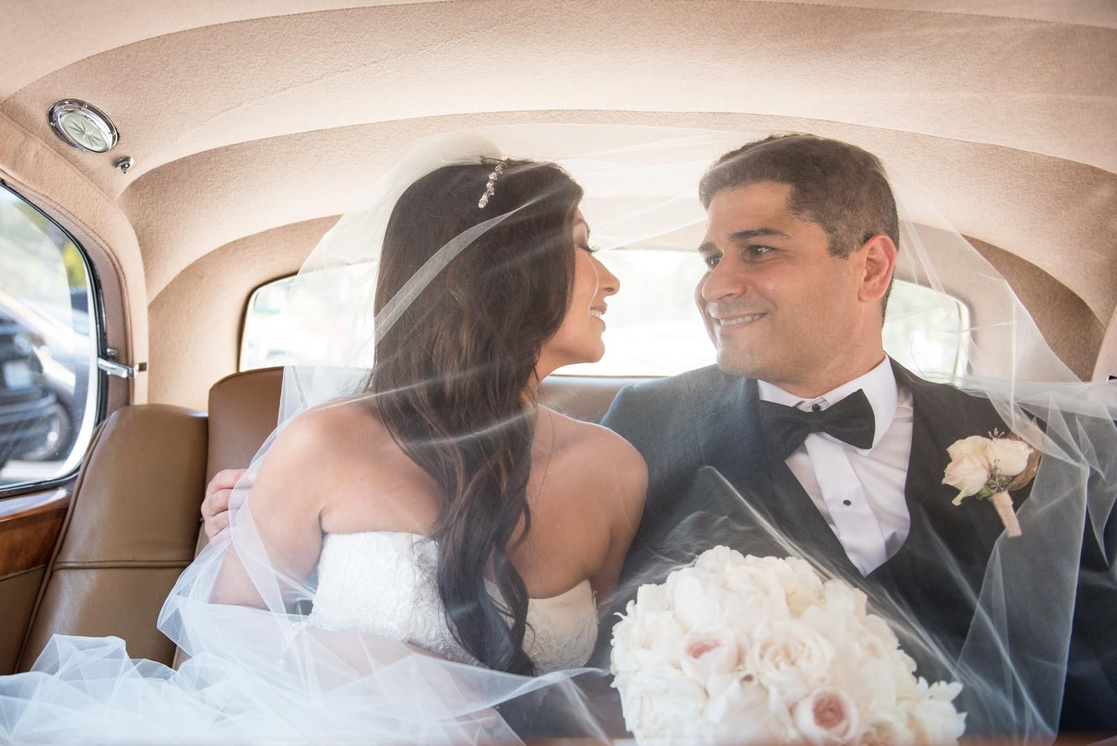 www.santabarbarawedding.com   The Big Affair   Four Seasons The Biltmore Santa Barbara   Asiel Designs   Classy Chasis Rentals   Bride and Groom Getaway
