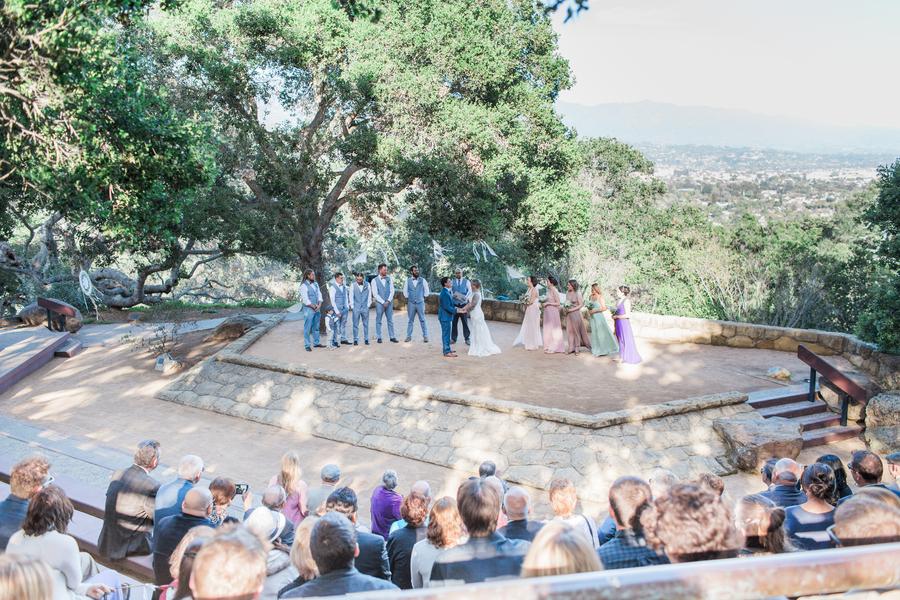 www.santabarbarawedding.com | Harmony Lynn Photography