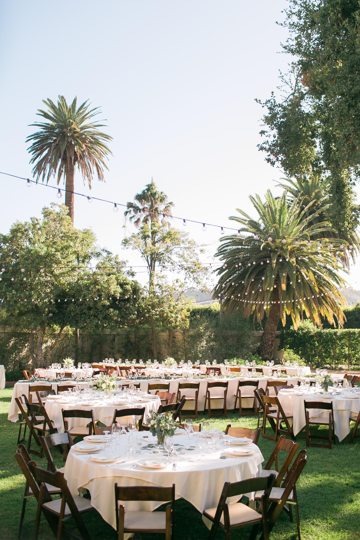 www.santabarbarawedding.com | Santa Barbara Club | Kelsey Crews